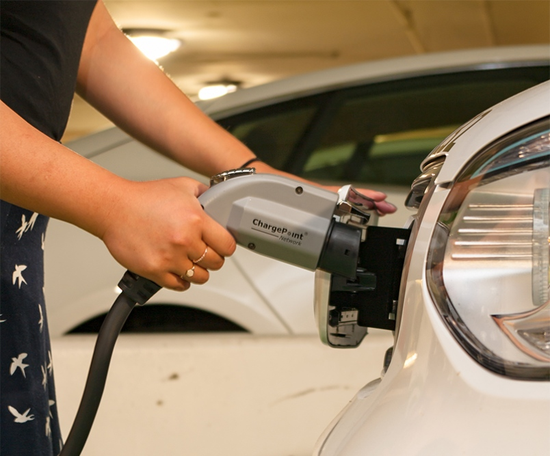 electric-vehicle-charging 12